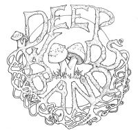 Deep Woods Band logo