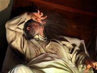 Call of Cthulhu: Blasphemous Dreams