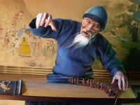 Call of Cthulhu: Guzheng
