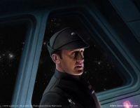 Star Wars LCG: Admiral Firmus Piett
