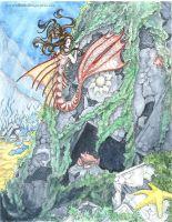 Uncovering Atlantis