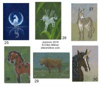 #Junicorn 2016, 25-30