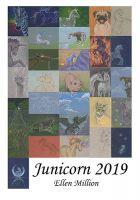 Junicorn 2019